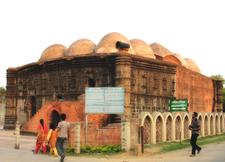 Choto Sona Mosque