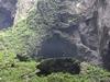 Son Doong Cave Doline