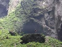 São Doong Cave