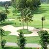 Canção Seja Golf Club