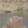 Son Ghariyal Santuario de Vida Silvestre