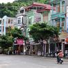 Son La, Vietnam