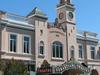 Sonoma   Sebastiani  Theatre