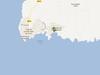 Son Xoriguer Beach Menorca