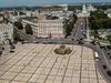 Sophia Square - Kiev