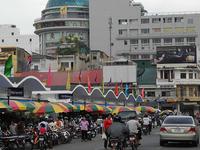 Sorya Shopping Center