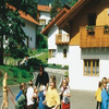 SOS Kinderdorf - Childrens Village-Imsy Austra