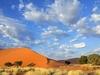 Sossusvlei - Namibia Desert Southern Africa