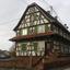Soufflenheim