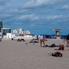 South Beach - Miami - Florida