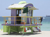 South Beach Observation Tower - Miami FL