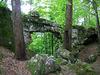 South Cumberland State Park