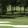 Southern Hills Golf Club