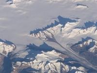 Volcán Lautaro