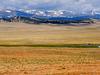 South Fork South Platte River Colorado