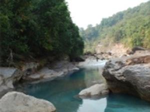 Sur Garo Hills