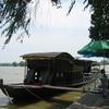 South Lake, Jiaxing