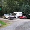 South Prairie Creek Rv Park