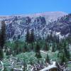 South Schell Peak
