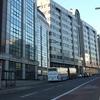 Southwark Bridge Road