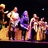 Spamalot At Shadowbox Live