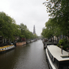 Special Offer: Grand Holland Tour South including Madurodam (10% off)