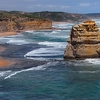 Spectacular Great Ocean Road - Victoria AS
