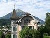 Spiez - Switzerland