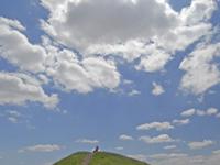 Spirit Mound histórico Prairie