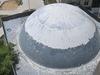Spitz Upgrade - Brooks Observatory