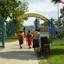 SplashTown Waterpark