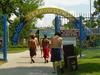 SplashTown Waterpark Houston