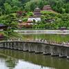 Splendid China Shenzhen