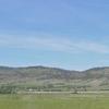 Spokane Hills
