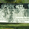 Spookhill