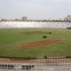 Sports Club Ahmedabad