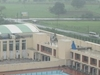 Sports Complex At IIM Indore