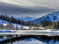 Rocíe Valley Provincial Park