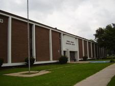 Spring Branch Education Center