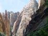 Spring Canyon Hike - Capitol Reef, Utah