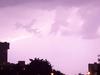 Springfield  2 C  Missouri Skyline  2 C Lightning