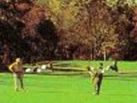 Spring Meadow Golf Course