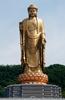 Primavera Templo del Buda