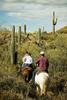 Spur Cross Trail