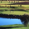 Spurwing Country Club