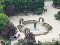 Square René-Viviani