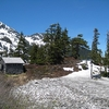 SR 542 Mount Baker Highway