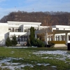 High School In Ugljevik