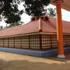 Kurumbakkavu Bhagavathy Temple