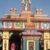 Sreevallabha Temple